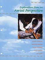 Explorations from an Aerial Perspective Cover