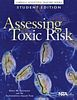 Assessing Toxic Risk Book Cover